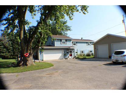 2578 State Road 33 , Port Washington, WI