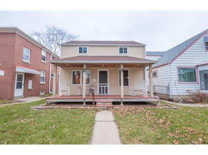 141 S 75th St , Milwaukee, WI