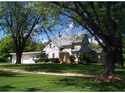 3463 Green Bay Rd , Port Washington, WI