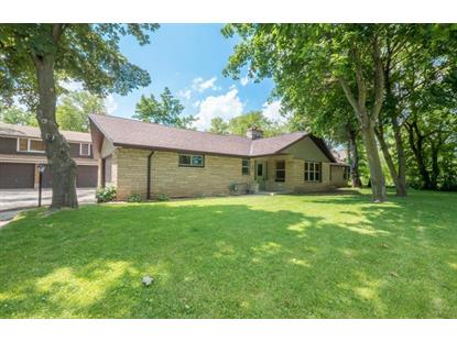 523 N Green Bay Rd , Thiensville, WI