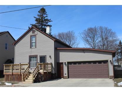 2002 13th ST  Two Rivers, WI MLS# 1573990
