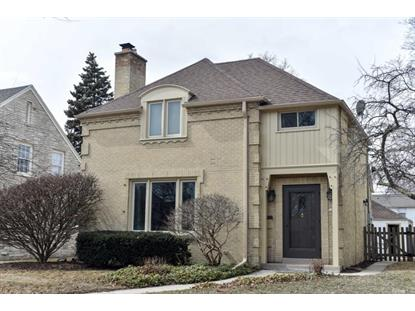 5235 N Berkeley BLVD , Whitefish Bay, WI
