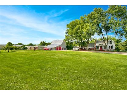 N5071 County Road M  West Salem, WI MLS# 1575197