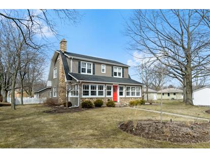 18 Highland St , Williams Bay, WI