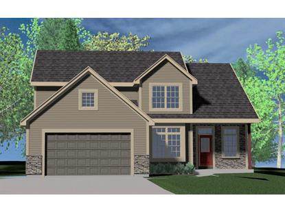 3953 Wild Ginger WAY , Franksville, WI