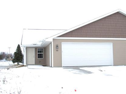 386 Pagel Ave , Brillion, WI