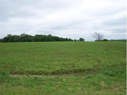 Lt1 State Road 28  Mayville, WI MLS# 1577755
