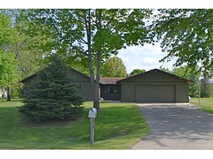 W3777 Orchard Ave  Green Lake, WI MLS# 1578135