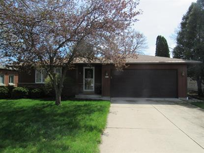 3803 S 12th St , Sheboygan, WI