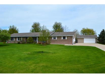 1523 47th Ave , Kenosha, WI