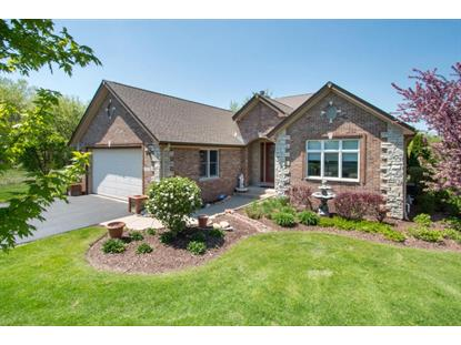 1014 Links Rd , Lake Geneva, WI