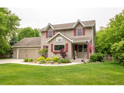 1651 Weeden Creek Rd , Sheboygan, WI