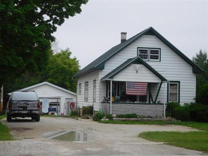 1700 Main ST , Union Grove, WI