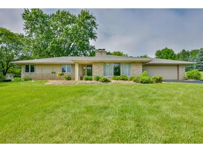 16910 Fairview Ct , Brookfield, WI
