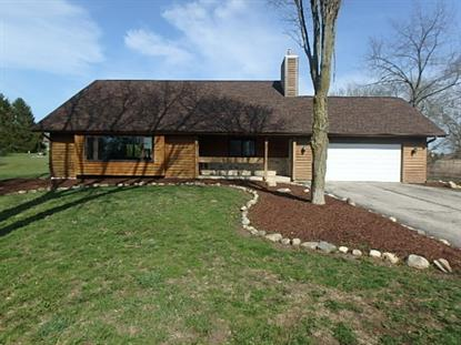 31423 Hickory Hollow RD , Waterford, WI