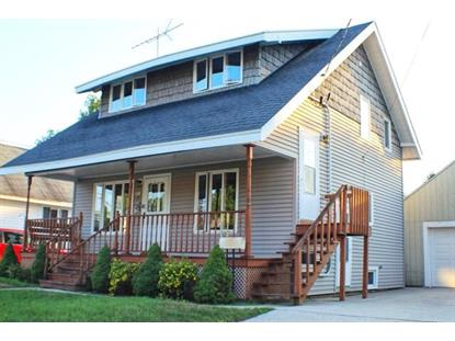 2014 Garfield  Two Rivers, WI MLS# 1592499