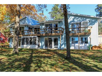 W9128 Ripley Rd  Cambridge, WI MLS# 1592959