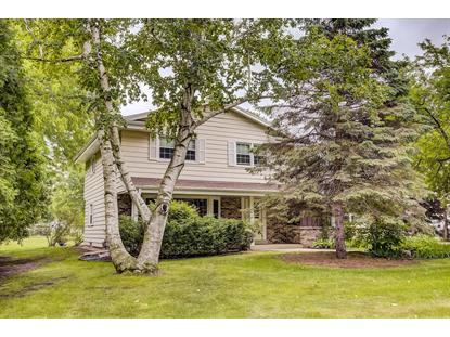 106 N 123rd St , Wauwatosa, WI