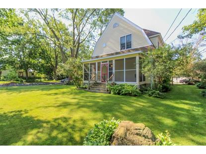 315 E North St  Cambridge, WI MLS# 1593299