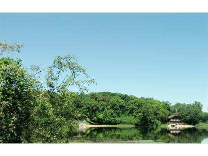 W135 Lakeside Dr  Genoa City, WI MLS# 1593538