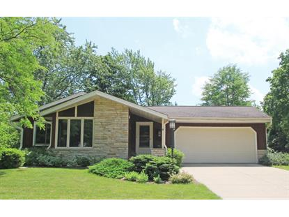 4699 Sterling Dr , Greendale, WI