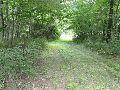 15500 Moon Shadow Rd  Ferryville, WI MLS# 1593870