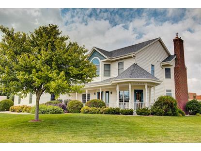 2800 River Point Ct , Waukesha, WI