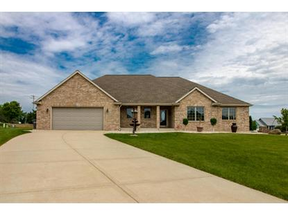 S95W12516 Weatherwood Ct , Muskego, WI