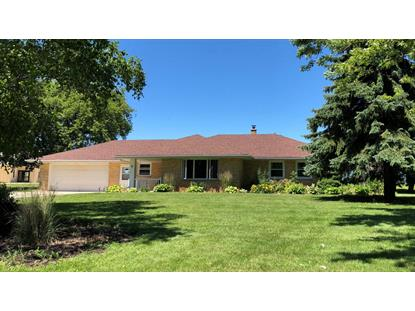3427 Green Bay Rd , Port Washington, WI