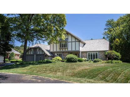 15 Applewood CT , Racine, WI