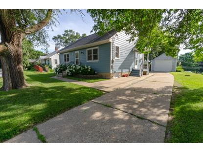 331 S Concord Ave , Watertown, WI