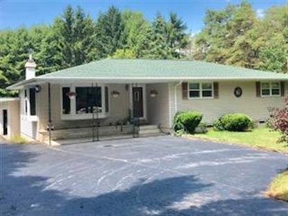 7508 County Road O  Two Rivers, WI MLS# 1595463