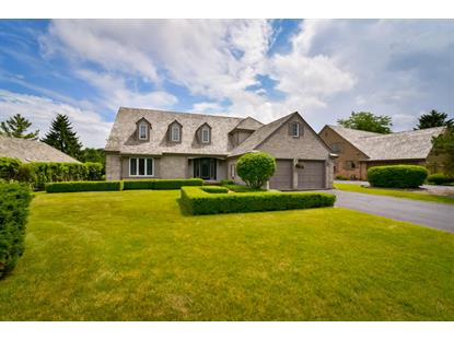 3731 W Fairway Heights Dr , Mequon, WI