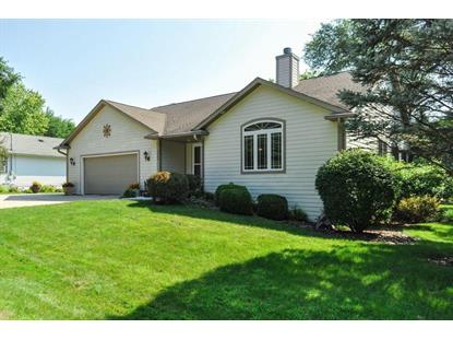 N3050 Canary Rd , Lake Geneva, WI