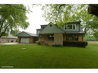 3754 E County Line Rd , Oak Creek, WI