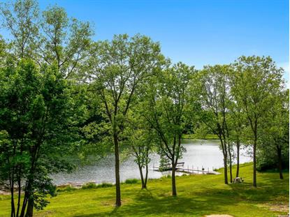 Lt19 Red Wing Ln  Elkhorn, WI MLS# 1598800