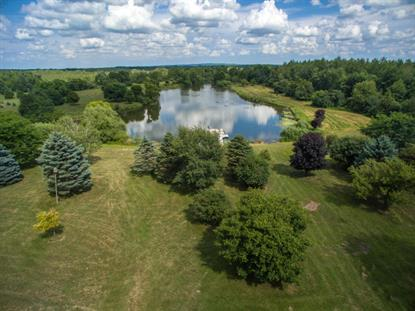 Lt1 N Golden Lake Rd  Summit, WI MLS# 1599152