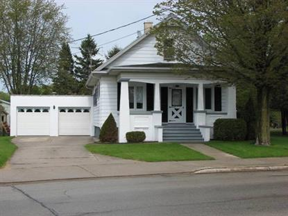 2717 Forest Ave  Two Rivers, WI MLS# 1601684