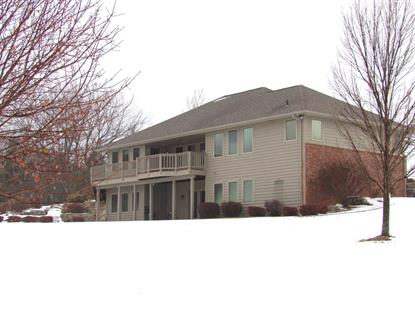 W5275 Campbell Dr  Hilbert, WI MLS# 1603994