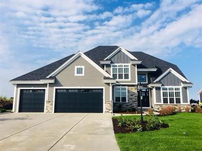 35361 Mendota Dr  Summit, WI MLS# 1604392