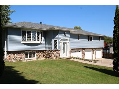 1306 Prairie Village Rd  Deerfield, WI MLS# 1605629