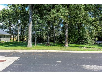Lt4 Woodhaven  Cambridge, WI MLS# 1605714