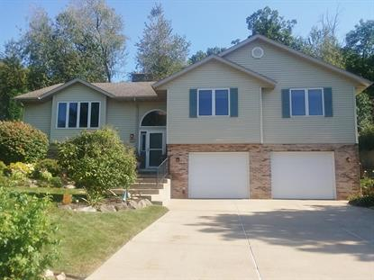 308 Forreston Dr  Cottage Grove, WI MLS# 1606204