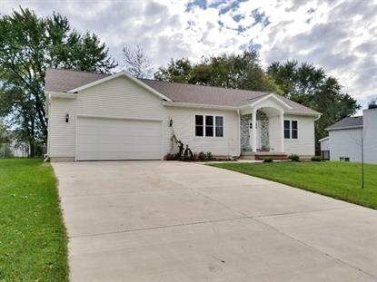 109 Dahlen Cir  Cambridge, WI MLS# 1608268