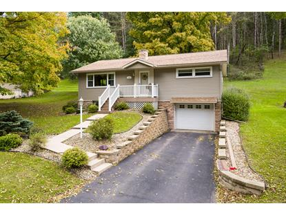 883 Valley View Dr , Richland Center, WI