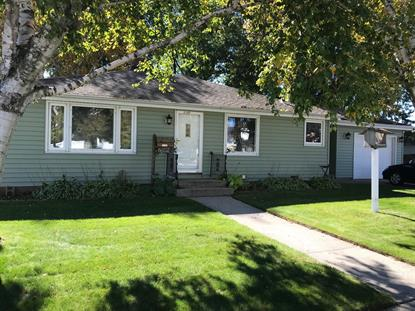 2107 11th St  Two Rivers, WI MLS# 1609222