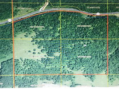 LOT 0 STATE HWY 171  Soldiers Grove, WI MLS# 1609335