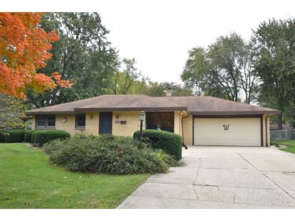 13101 W Fairmount Ave , Butler, WI