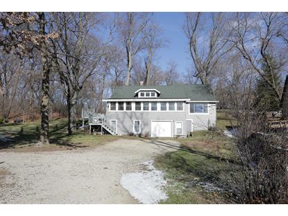 4577 N Circle Dr  Cambridge, WI MLS# 1611170