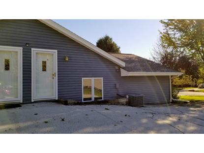 394 Prairie Run  Grafton, WI MLS# 1611216
